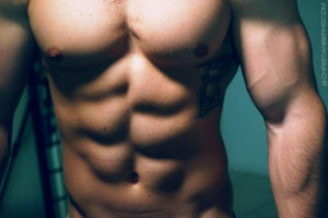 How To Work Out Your Macros For Fat Loss